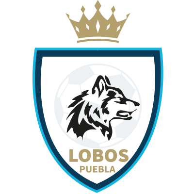 Club Lobos Puebla