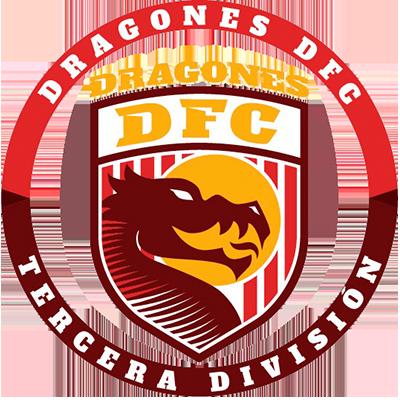 Club Dragones de Oaxaca