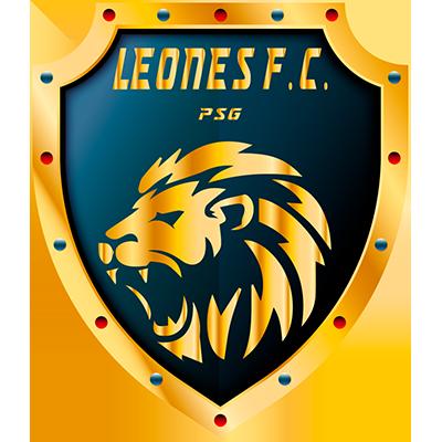 Club Leones F.C.