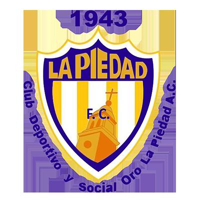 Club Club la Piedad F.C. Querétaro