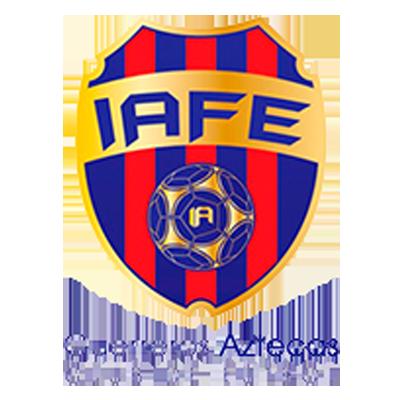 Club Club Deportivo Guerreros Aztecas