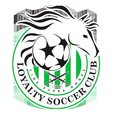 Club Loyalty Soccer Club