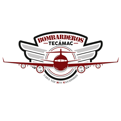 Club Bombarderos de Tecamac FC