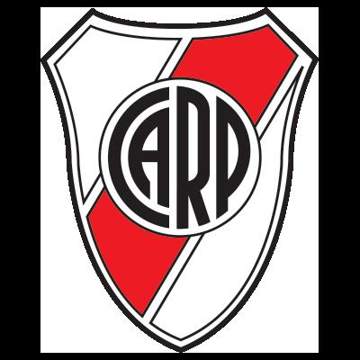 Club Club Atlético River Plate Escuela Oficial Jalisco
