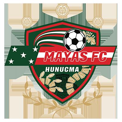 Club Mayas FC Hunucmá