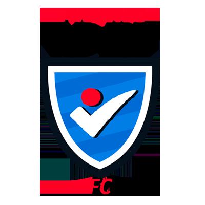 Club Atlético IDEL F.C.