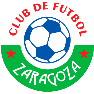 Club Club de Futbol Zaragoza