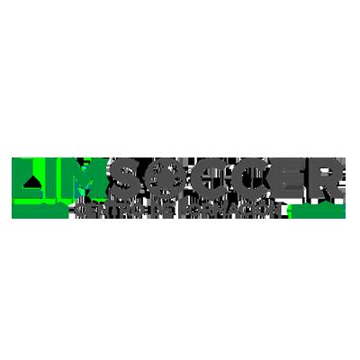 Club Limsoccer FC