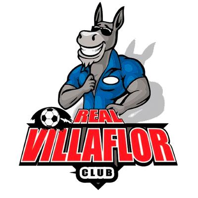 Club Club Deportivo Villa Flor