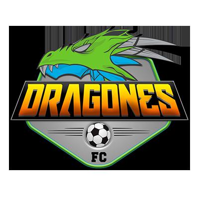 Club Dragones FC