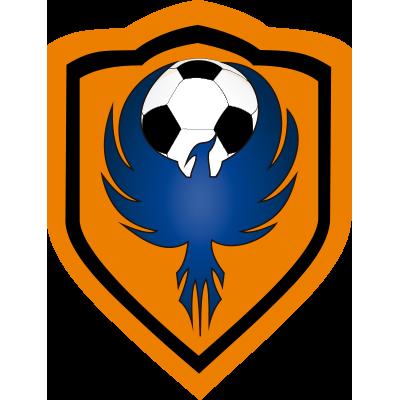 Club Fénix CFAR