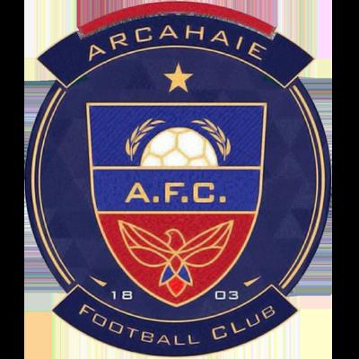 Club Arcahaie FC