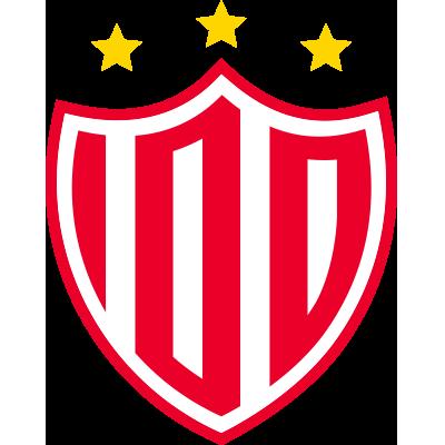 Club Necaxa Sub 16