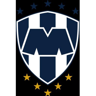 Club Rayados de Monterrey Sub 16