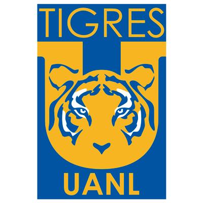 Club Tigres de la UANL Sub 16