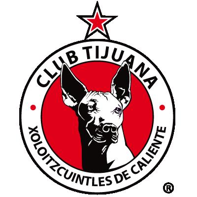 Club Club Tijuana Xoloitzcuintles de Caliente