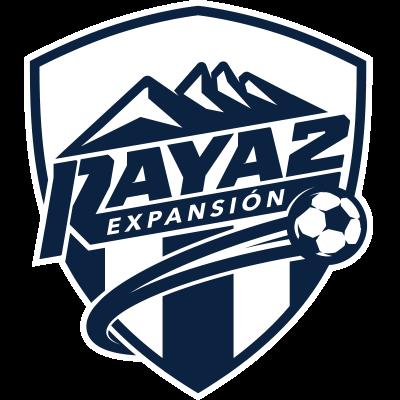 Club RAYA2 EXPANSIÓN