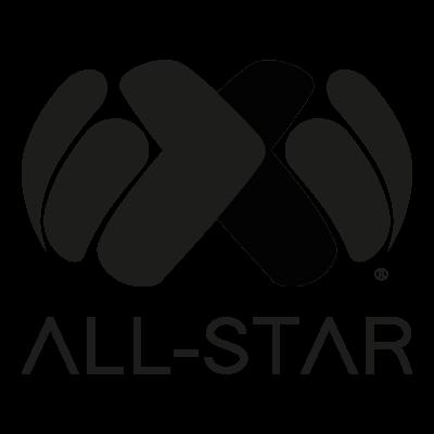 Club LIGA MX ALL STAR GAME