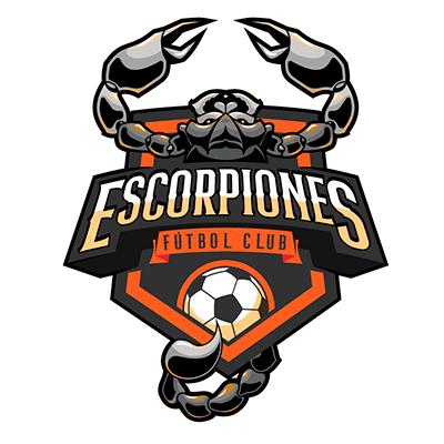 Club Escorpiones Futbol Club