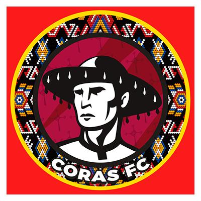 Club Coras FC