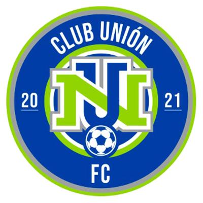 Club Club Unión F.C.
