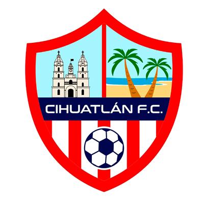 Club Deportivo Cihuatlán F.C.