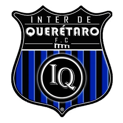 Club Inter de Querétaro F.C.