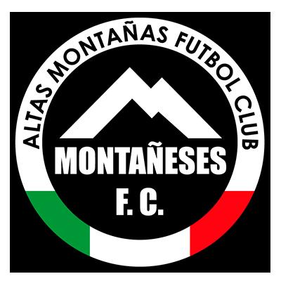 Club Montañeses F.C.