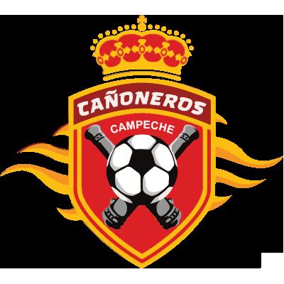 Club Cañoneros de Campeche