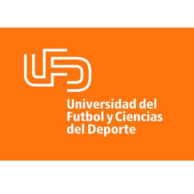 Club Centro Universitario del Fútbol