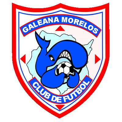 Club Club de Fútbol Ballenas Galeana Morelos