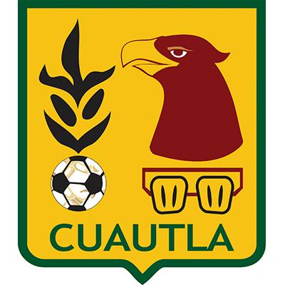Club Cuautla