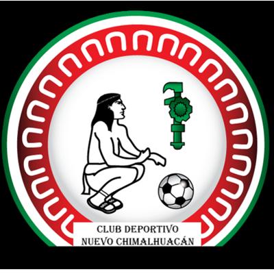 Club Deportivo Nuevo Chimalhuacán