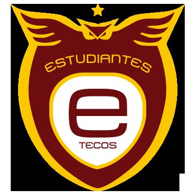 Club Estudiantes Tecos