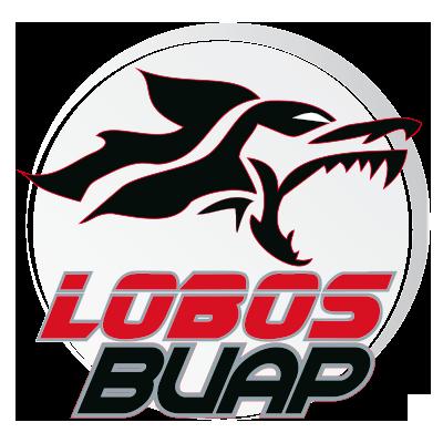 Club Lobos BUAP Premier