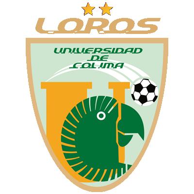 Club Loros de la Univ. de Colima