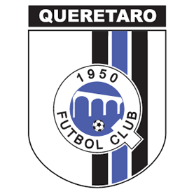 Club QUERETARO, F.C.