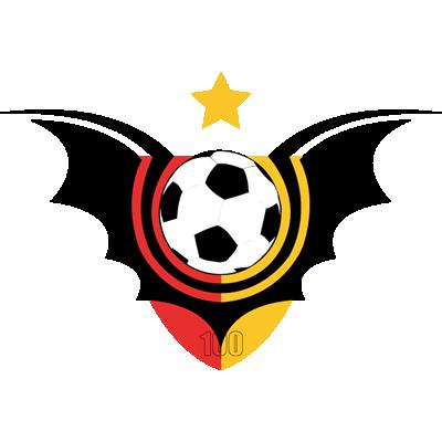 Club Murciélagos F.C.