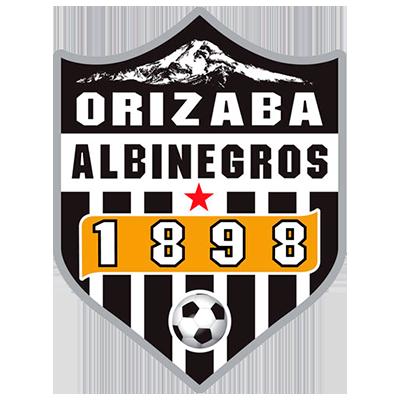 Club Orizaba