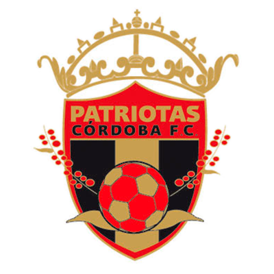 Club Patriotas de Córdoba