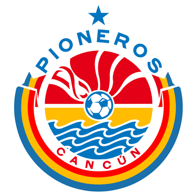 Club Pioneros de Cancún