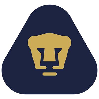 Club Pumas Naucalpan