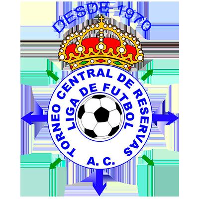 Club Real Cuautitlán C. R.