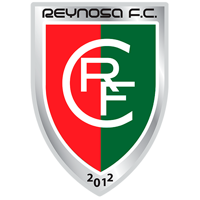 Club Reynosa F.C.