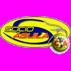 Club Socio Águila, F.C.