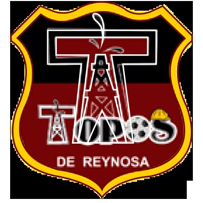 Club Topos de Reynosa