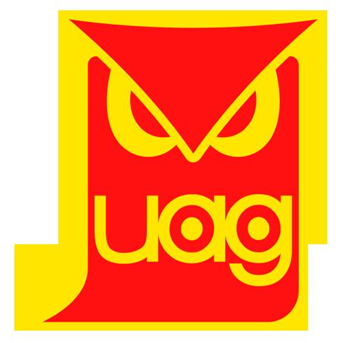 Club Tecos U.A.G. Primera A