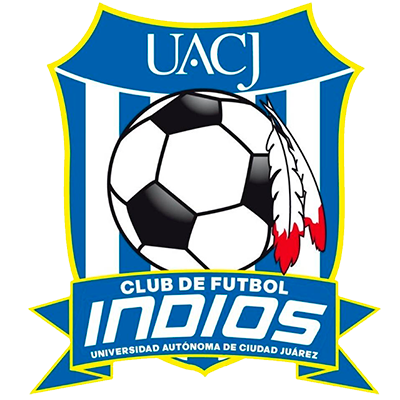 Club Universidad Autónoma de Ciudad Juárez