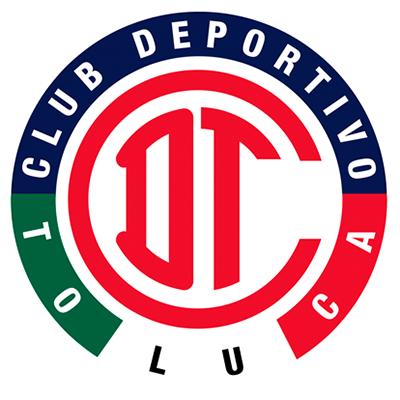 Club Toluca F.C.