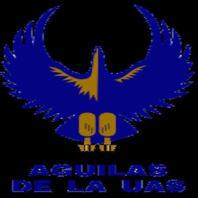 Club Águilas de la UAS
